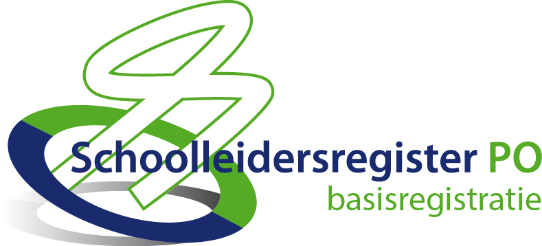 schoolregister po basisregistratie