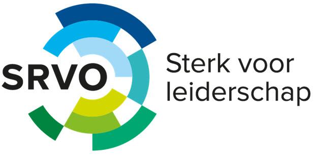 srvo logo