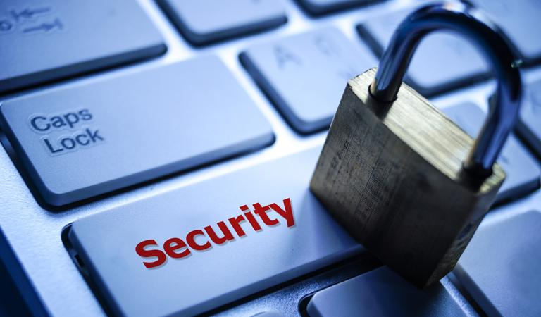 Cyber security cursus avansplus